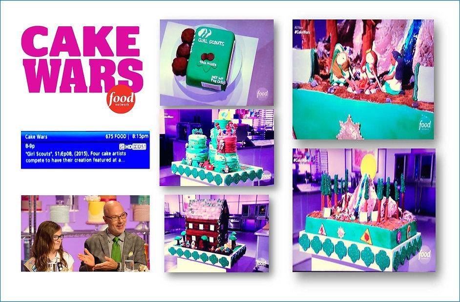 34 cake wars.jpg