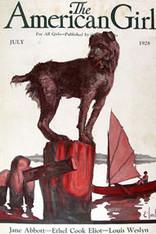 July 1928