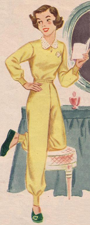 clothe109.jpg