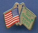 flag2000.jpg