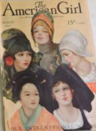 March 1927