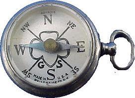 compas65.jpg