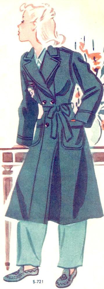 clothe153.jpg