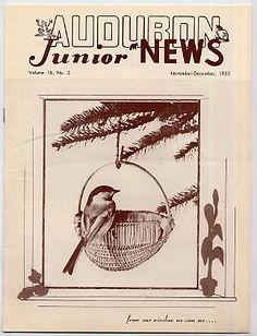 audubon1953.jpg