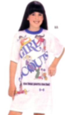 clothe105.jpg