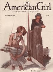 September 1928