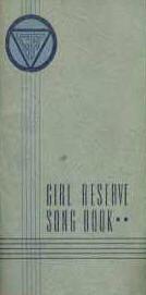 1940girlreserve.jpg