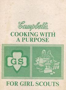 campbellscookbook.jpg