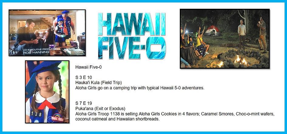 31 hawaii.jpg
