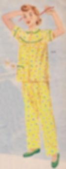 clothe161.jpg