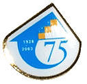 75thpin.JPG