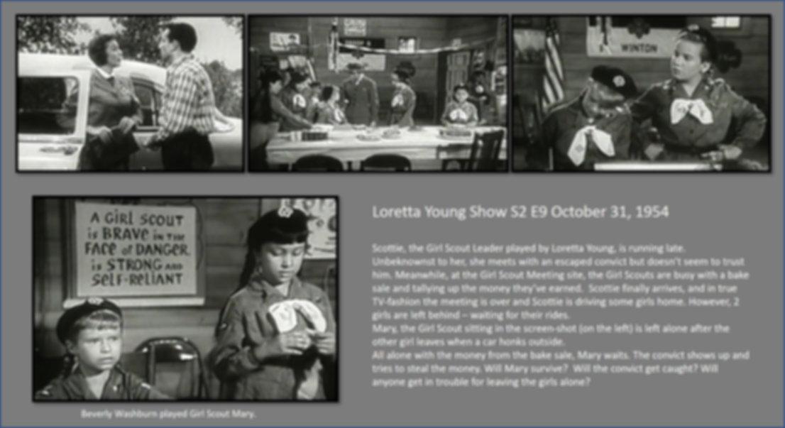 1 loretta 1.jpg