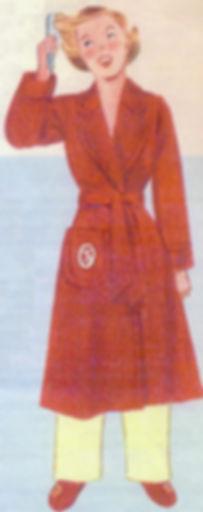clothe165.jpg
