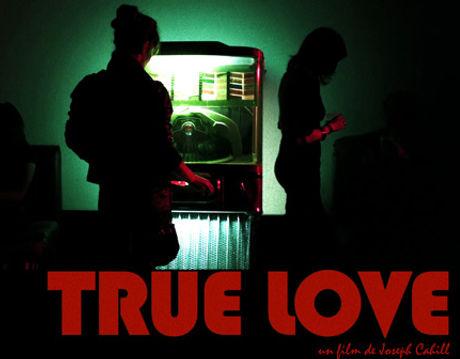 true-love-poster-cardx-600.jpg
