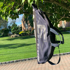 Bat Bag