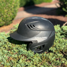 Rawlings Batting Helmet
