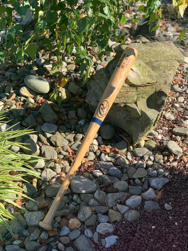 Rawlings Big Stick Wood Bat