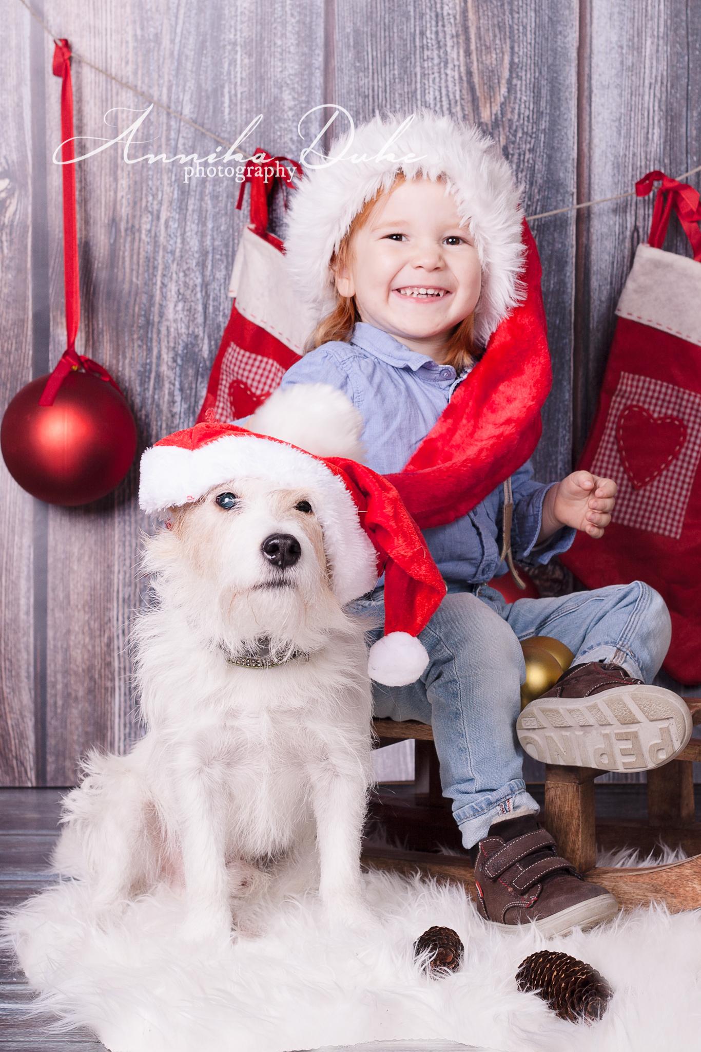 Sören_Weihnachten_2015-5-Edit_AD_klein