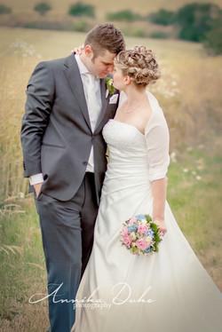 Julia_Julian_Hochzeit-520-Edit_AD_klein