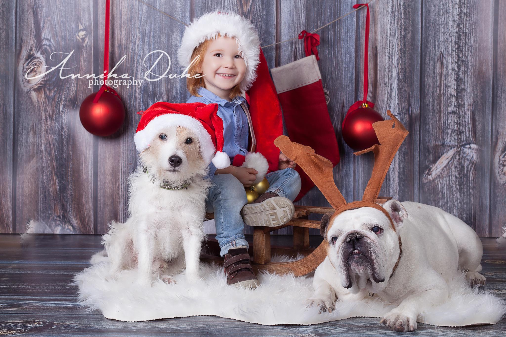Sören_Weihnachten_2015-3-Edit_AD_klein