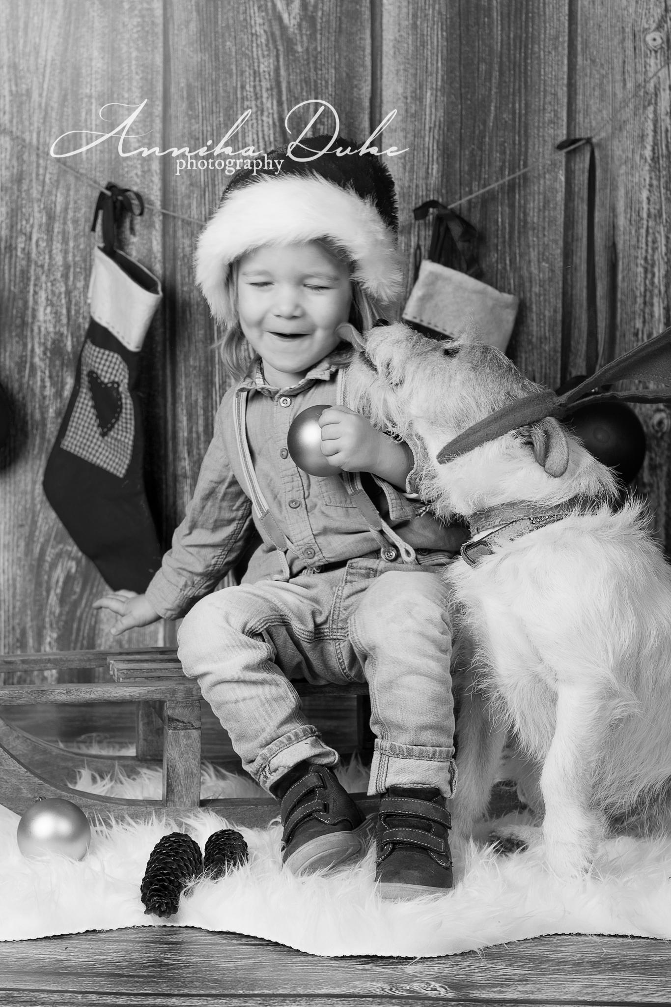 Sören_Weihnachten_2015-22-Edit_bw_AD_klein