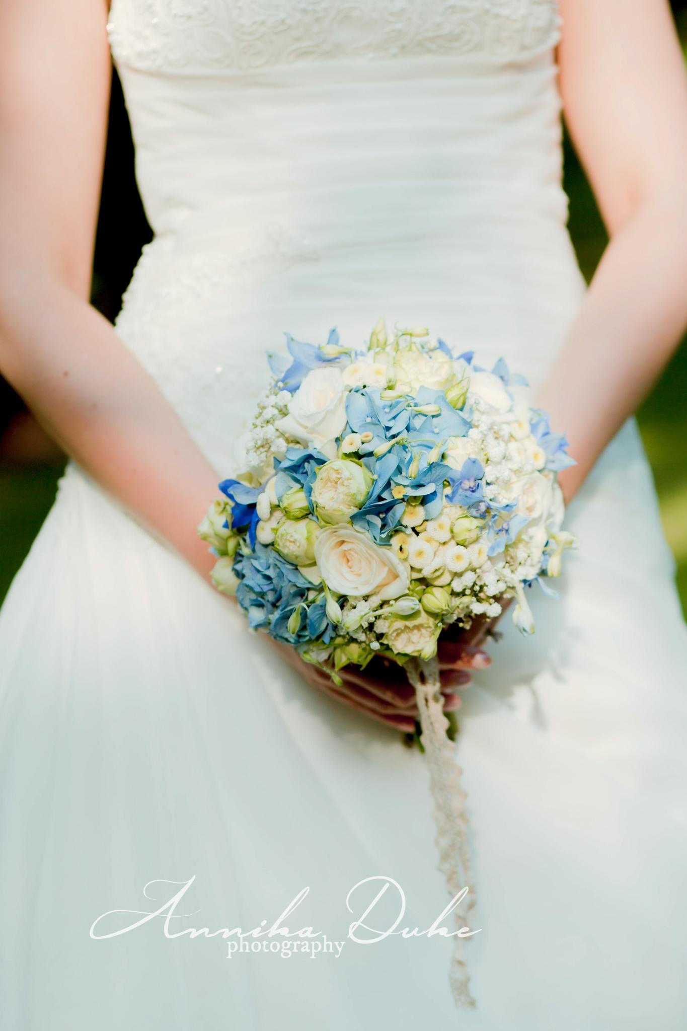 Hochzeit_Linda_Alex-703_AD_klein