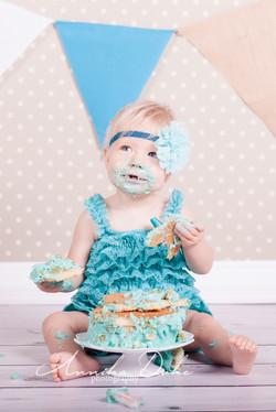 Joy_Cakesmash-168-Edit_AD_klein