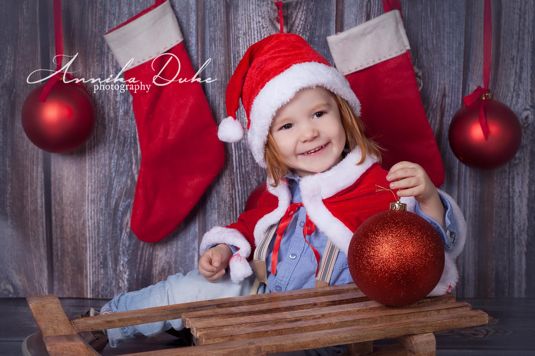 Sören_Weihnachten_2015-33-Edit_AD_klein