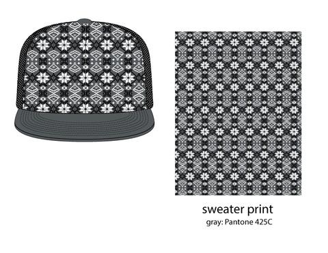 flatbillmeshback_sweaterprint_1.jpg