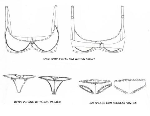 lingerietechnical-sketches.jpg