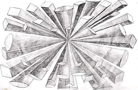geometricpattern.jpg