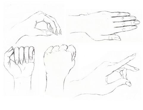 handsketches.jpg