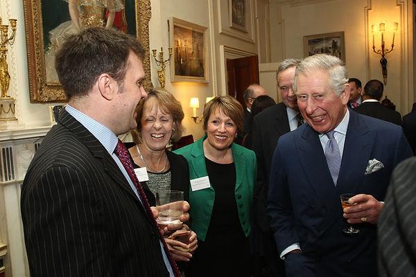 JP and Prince Charles.jpg