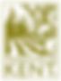 pink-logo[1].png
