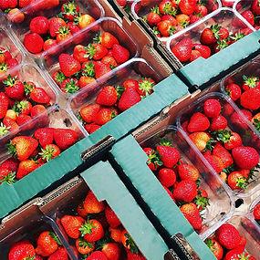 Bouchers Strawbs.jpg