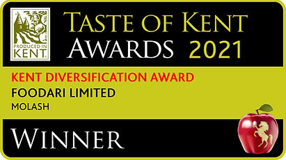 Foodari Diversification Winner.jpg