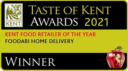 Foodari Home Delivery winner.jpg
