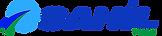 sahil seyahat logo.png