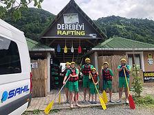 3 sahil turizm rafting.JPG Kopyası