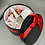 Thumbnail: Large Luxury Chocolate and Prosecco Gift Box