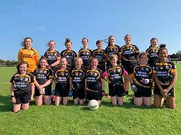 St Mark's U14 Girls Football 2020.jpg