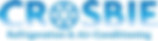 Crosbie Refrigeration logo.png