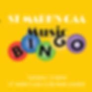 Music%20Bingo%20General%20logo_edited.jp
