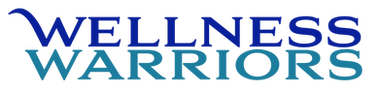 WW_Logo_June 2019.png