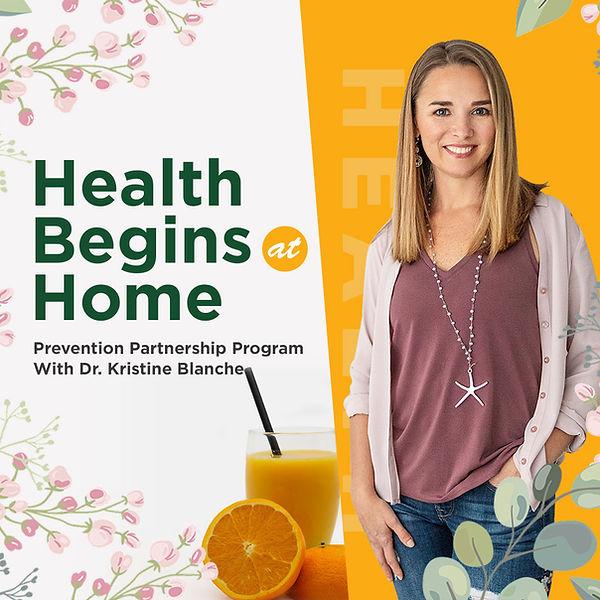 health-begins-at-home_instagram_6-230720