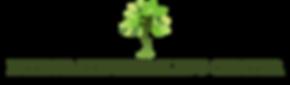 IHC logo 4_V2.png