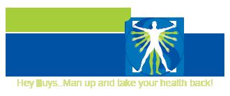 Manup-detox-logo.png