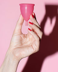menstrual-cup-benefits-the-sunday-edit.j