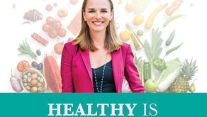 Join the Wellness Warrior Program with Dr. Blanche