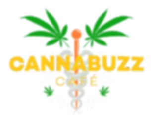 logo canabuzz NEW.png